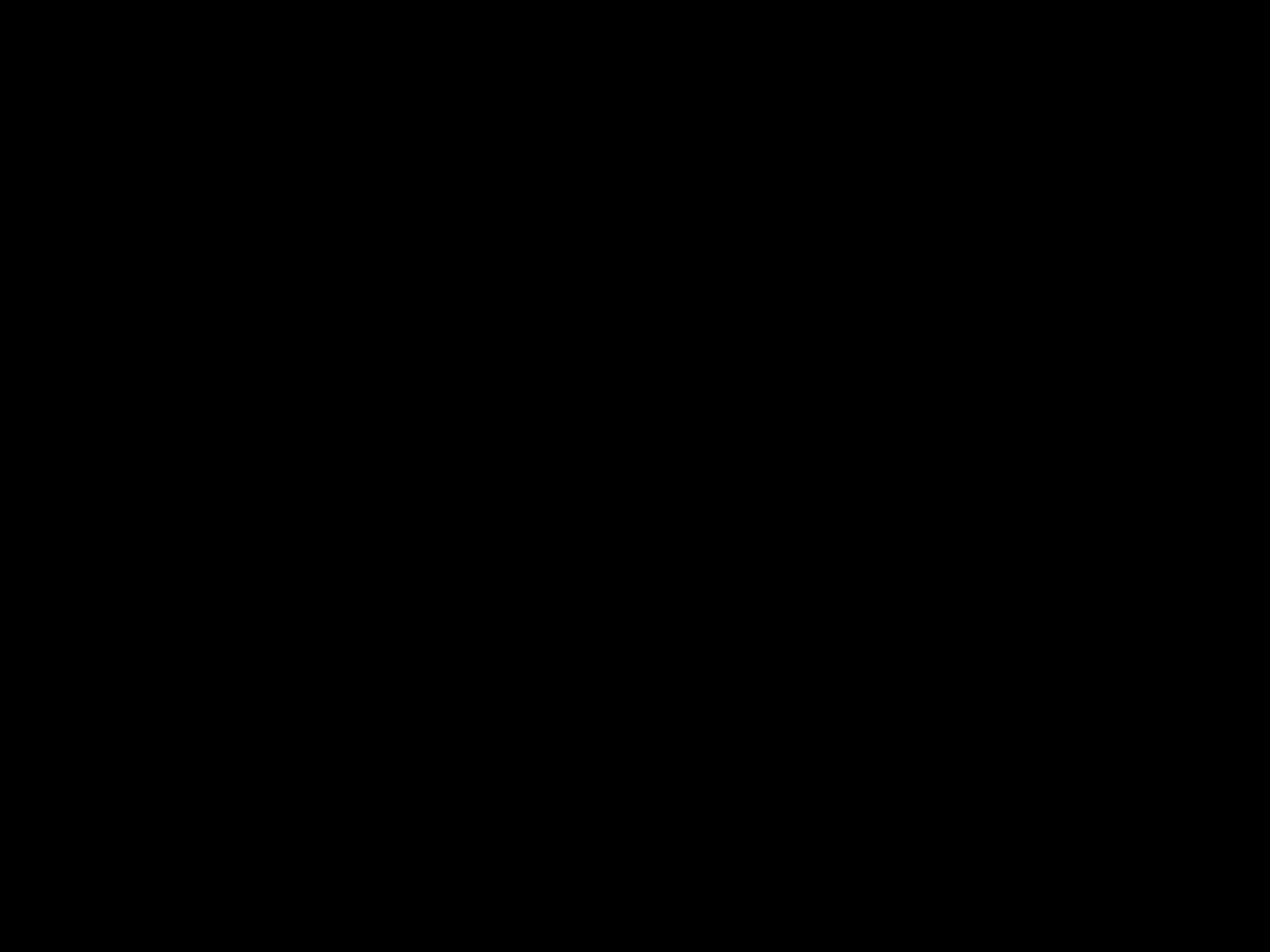 AC48B3A2-0FB0-4A72-A31B-3FD580F2583F