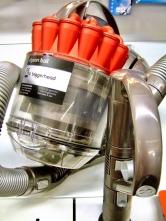 D85DC150-F7C9-4A56-A8D8-A47716D1C3D5